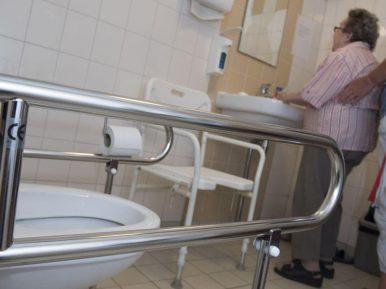 Afbeelding bij 'Bekostiging Specialist Ouderengeneeskunde: 5 praktijkbeschrijvingen'
