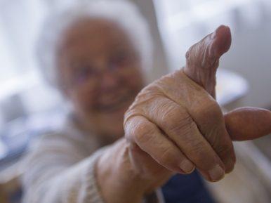 Afbeelding bij 'Jan Kremer: 'Van verantwoorden naar samen leren en verbeteren''