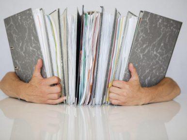 Afbeelding bij 'Rapport 'Net als thuis' Effecten op de bedrijfsvoering van ZorgAccent'