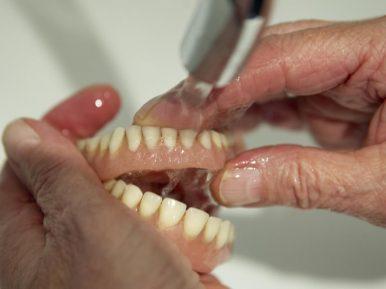 Afbeelding bij 'Overzicht mondzorg scholingsmaterialen'