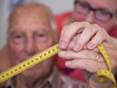 Afbeelding bij 'Tools voor meten en begrijpen'