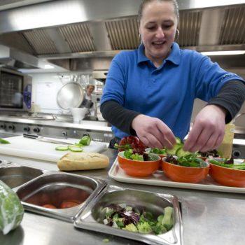 Afbeelding bij 'Eigen bijvoedingslijn Interzorg Noord-Nederland: van ondervoeding naar aansterken en genietmomenten'
