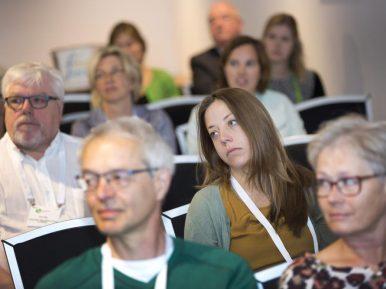 Afbeelding bij 'Presentaties 3 juli, workshopronde 1 – 'Waardigheid en trots-congres..'