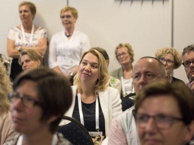 Afbeelding bij 'Presentaties 4 juli, workshopronde 3 – 'Waardigheid en trots-congres..'