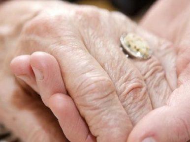 Afbeelding bij 'Samen actief zoeken naar de beste zorg: de bewoner'