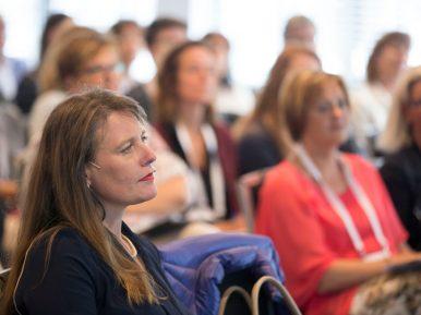 Afbeelding bij 'Kwaliteitskader Verpleeghuiszorg en lerende netwerken'