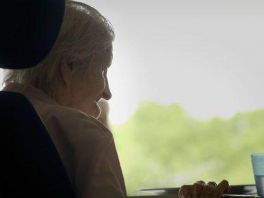 Afbeelding bij 'Video: Irene Vriens (De Koperhorst) over Persoonsvolgende Bekostiging in de kete..'