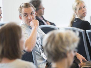Afbeelding bij 'Zicht op kwaliteit – over de rol en mogelijkheden van toezichthouders'
