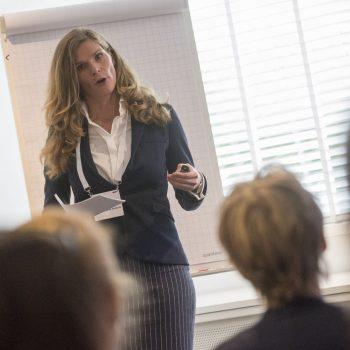 Afbeelding bij 'Undercover Nurse; waarderend auditen en succesvol verbeteren'