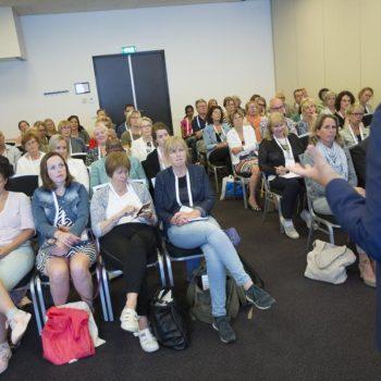 Afbeelding bij 'Arbeidsmarktaanpak Zeeland werkt: 20% meer leerlingen aangemeld bij zorgopleidingen'