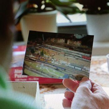 Afbeelding bij 'Kalorama ontwikkelt digitaal platform dat bewoners activeert en thuis laat voelen'