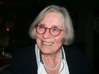 Afbeelding bij 'Anneke Pen (voorzitter cliëntenraad): 'Laat als cliëntenraad de bestuurders ..'