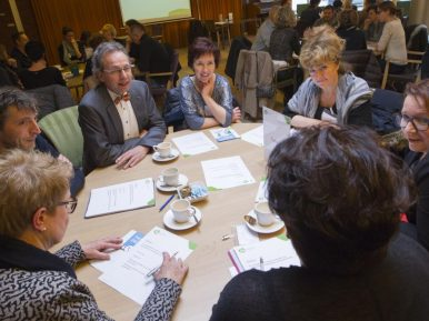 Afbeelding bij 'Doe op 7 september mee aan de Masterclass HACCP en voedselveiligheid in Terborg'