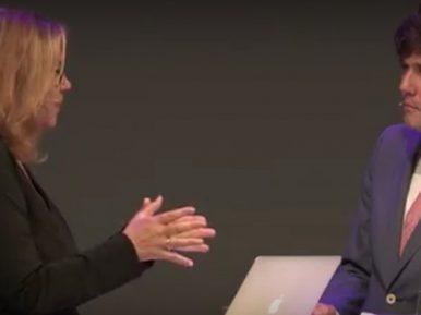 Afbeelding bij 'Video: SOCAV: wat is het en hoe werkt het?'