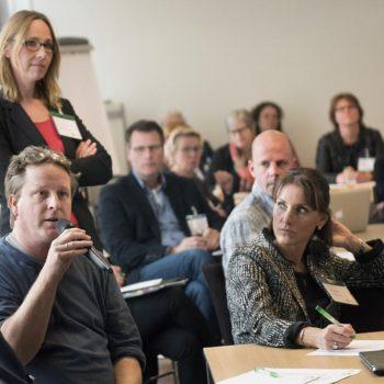 Afbeelding bij 'Kwaliteit van zorg in kleine V&V organisaties'