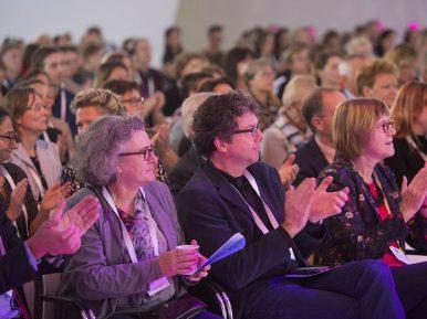 Afbeelding bij 'Topcare-symposium 2017 – Presentaties workshopronde 1'