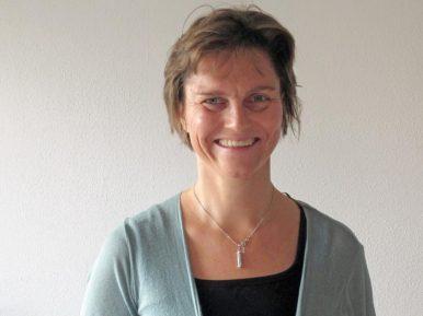 Afbeelding bij 'Nicole Zwaga: 'De specialist ouderengeneeskunde heeft specifieke kennis die wi..'