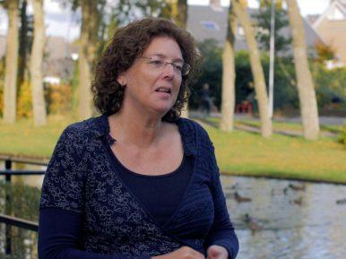 Afbeelding bij 'Video: SVRO werkt met de Kwaliteit Verbetercyclus'