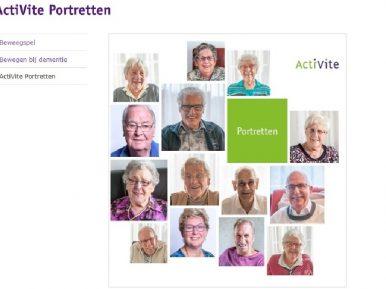 Afbeelding bij 'ActiVite zoekt de mens achter de cliënt'