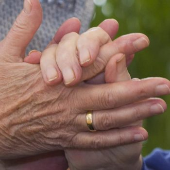 Afbeelding bij 'Geestelijke zorg biedt ruimte voor levensvragen'