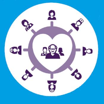 Afbeelding bij 'Publicatie: Kwaliteit van zorg en leven organiseren als zelfsturend team'