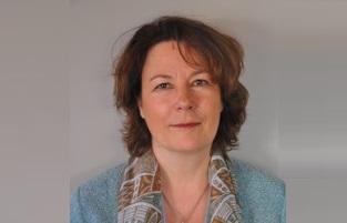 Afbeelding bij 'Marjolein Itjeshorst (Zilveren Kruis): 'Wij gaan ervan uit dat zorginstellinge..'