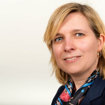 Afbeelding bij 'Nieuwenhuizen (Verenso): 'Benut kennis specialist ouderengeneeskunde ook buiten verpleeghuis''