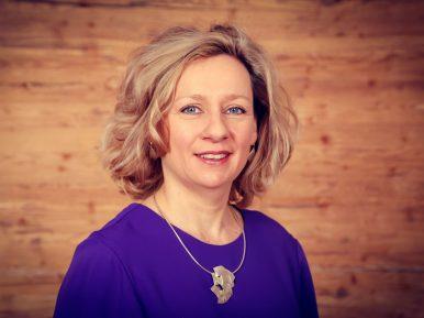 Afbeelding bij 'Annemieke Biemond (Agora): 'Professionaliseer rol coördinator vrijwilligers''