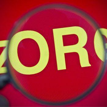 Afbeelding bij 'Meldpunt Inspectie SZW voor onveilige werkomstandigheden door corona'