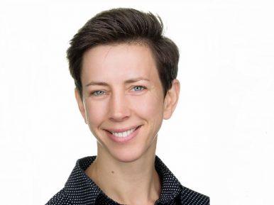 Afbeelding bij 'In gesprek met Eva van Zelm over radicale vernieuwing bij Topaz'