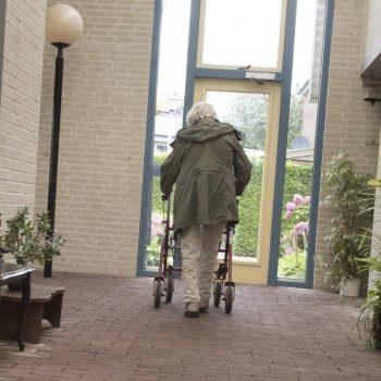"""Afbeelding bij 'Eva van Zelm van Topaz: """"We nemen geen genoegen meer met 'dat kan niet""""''"""