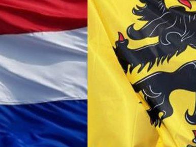 Afbeelding bij 'Verpleeghuiszorg Nederland versus Vlaanderen'