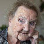 Afbeelding bij 'Wies Korver van BrabantZorg: 'Regels moeten bijdragen aan tevredenheid bewoners''