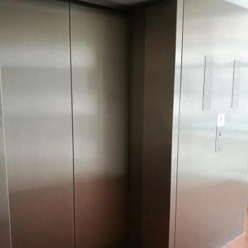 Afbeelding bij 'Dames THe-blik: 'Elevator pitch''