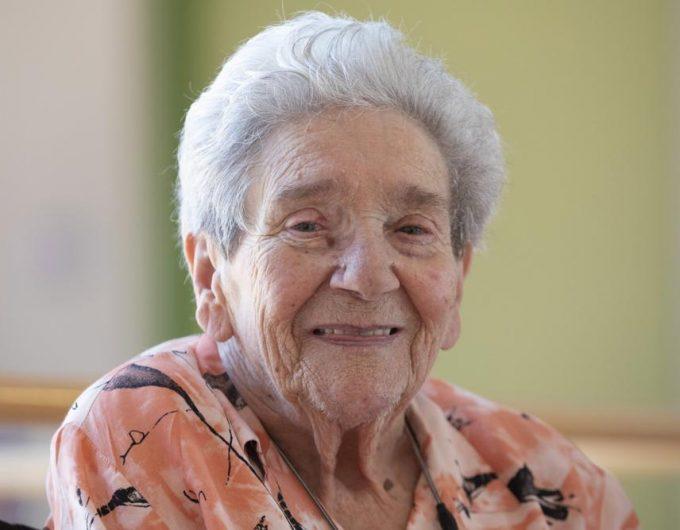 Afbeelding bij 'SCP-rapport: Particuliere woonzorg vergroot keuzemogelijkheden ouderen'