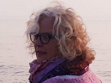 Afbeelding bij 'Monique de Vries: 'Iedere groep heeft een leider nodig''