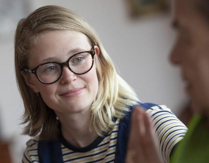 Afbeelding bij 'Drentse zorgaanbieders stimuleren leren en ontwikkelen op de werkvloer'
