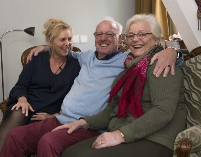 Afbeelding bij 'Opella: 'Leerpad Thuis geven biedt meer inzicht in jezelf en in de klant''