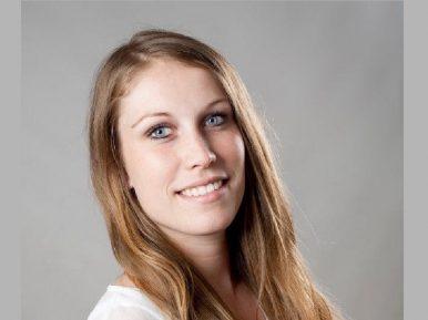 Afbeelding bij 'Karin van der Heijden: 'Leiderschap gaat niet over macht maar over kracht''