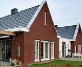 Afbeelding bij 'Context-gebonden invulling landelijke norm personeelssamenstelling bij Zonnehuisgroep Noord'