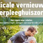Afbeelding bij 'Publicatie: Hoe kunnen regels bijdragen aan waardevolle zorg?'