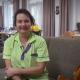 Afbeelding bij 'Nieuwkomers in de ouderenzorg: Bianca - Werken in de ouderenzorg #aflevering3'