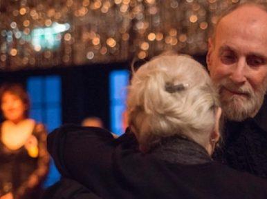 Afbeelding bij 'Het Danspaleis brengt mensen bij elkaar'