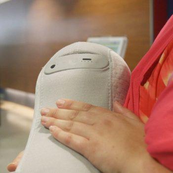 Afbeelding bij 'Kick off challenge Verpleeghuizen van de Toekomst 2019-2021'