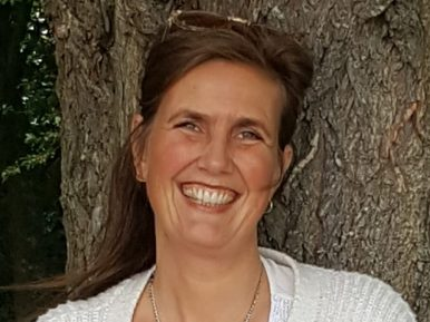 Afbeelding bij 'Maak kennis met: Anekdotes van Zuster Inge'