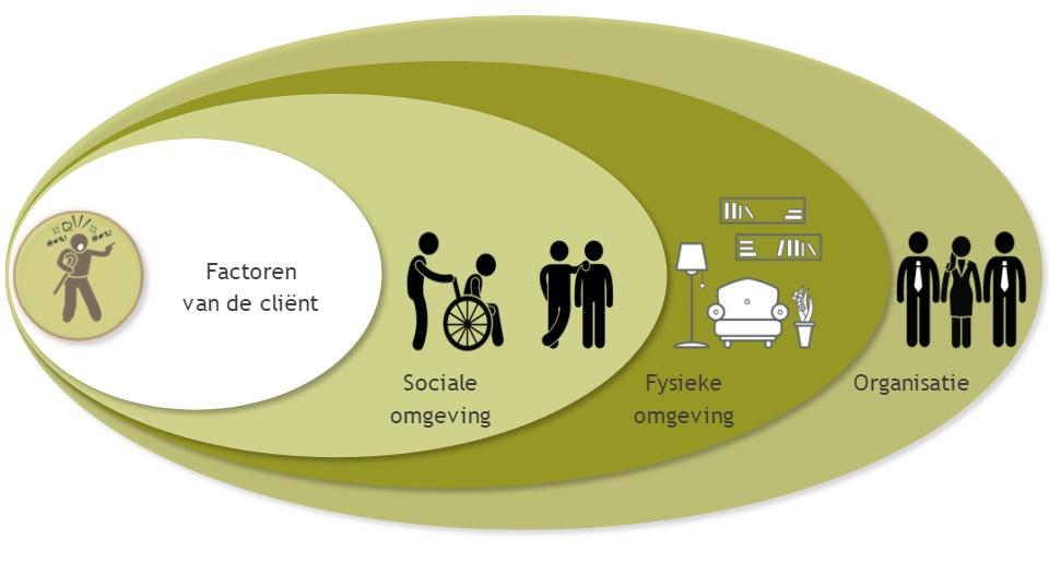 e-learning pobleemgedrag bij dementie