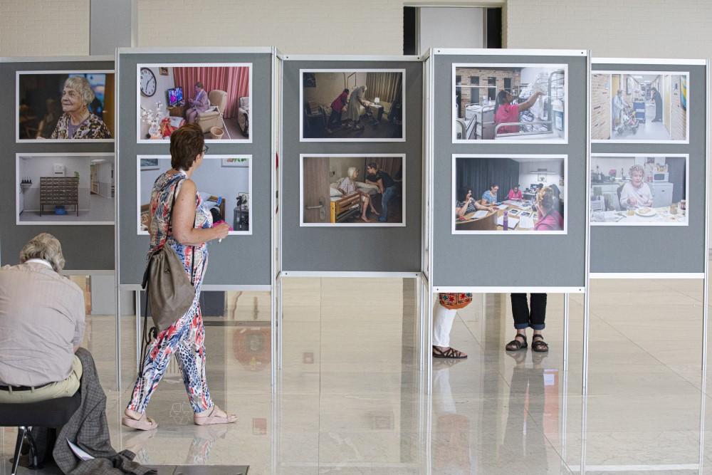 foto-expo Etmaal