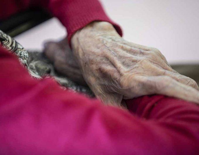 Afbeelding bij 'Hoe herken je de zorgvraag van oudere migranten met dementie?'