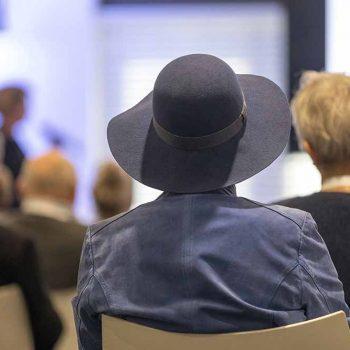 Afbeelding bij 'Presentaties workshopronde 3 – Landelijk Congres Cliëntenraden 2019'