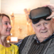 Afbeelding bij 'Bewust en enthousiast worden van technologie in het Zorg Innovatie Huis'